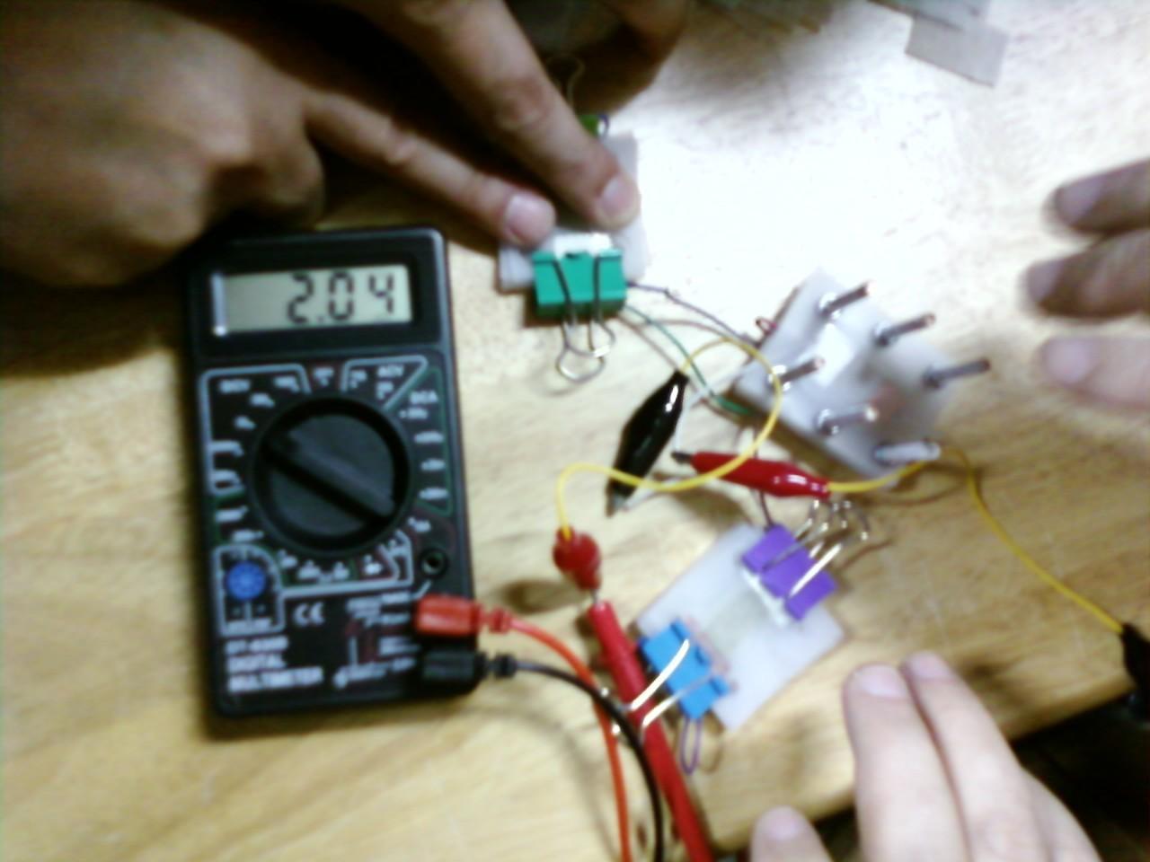 http://www.ribrt.org/images/NCWP-dcgenerator2.jpg